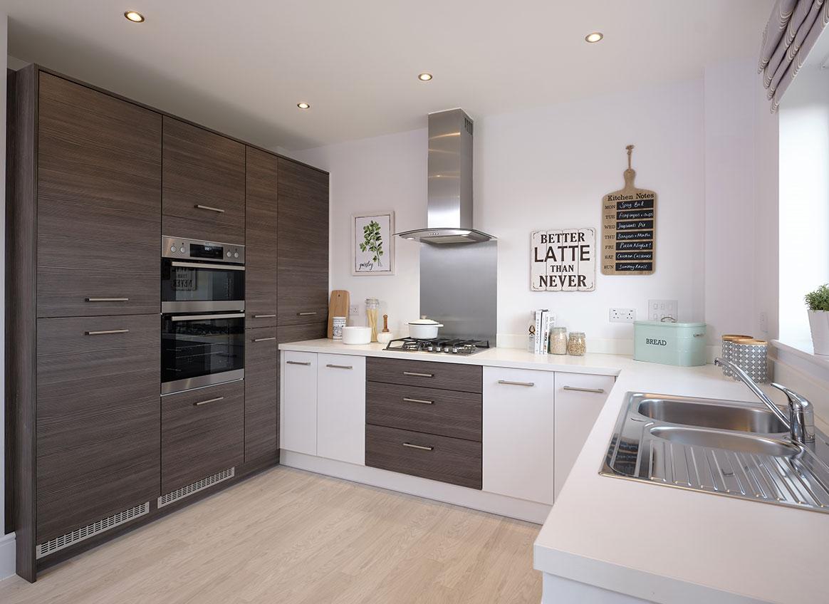 malvern-kitchen-46526
