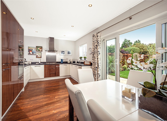 images-redrow-co-uk-letchworth-24249-29-10-13