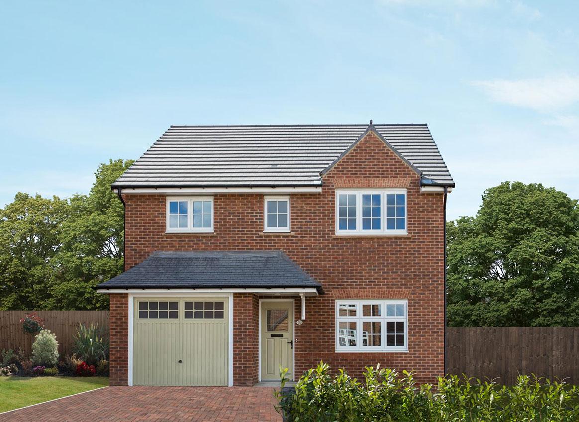 shrewsbury-exterior-30802