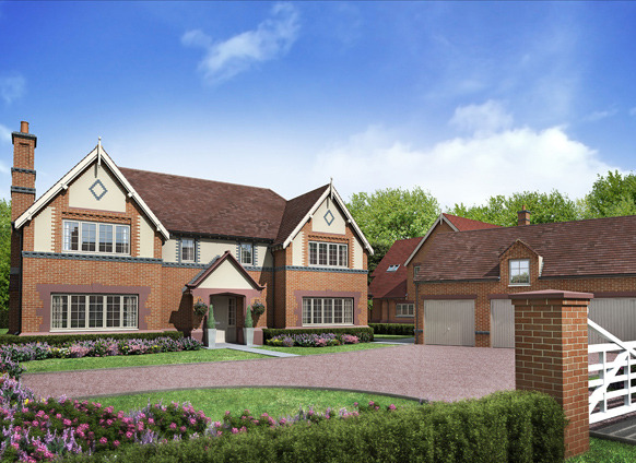 images-redrow-co-uk-strettongreen-cheshire-marloes