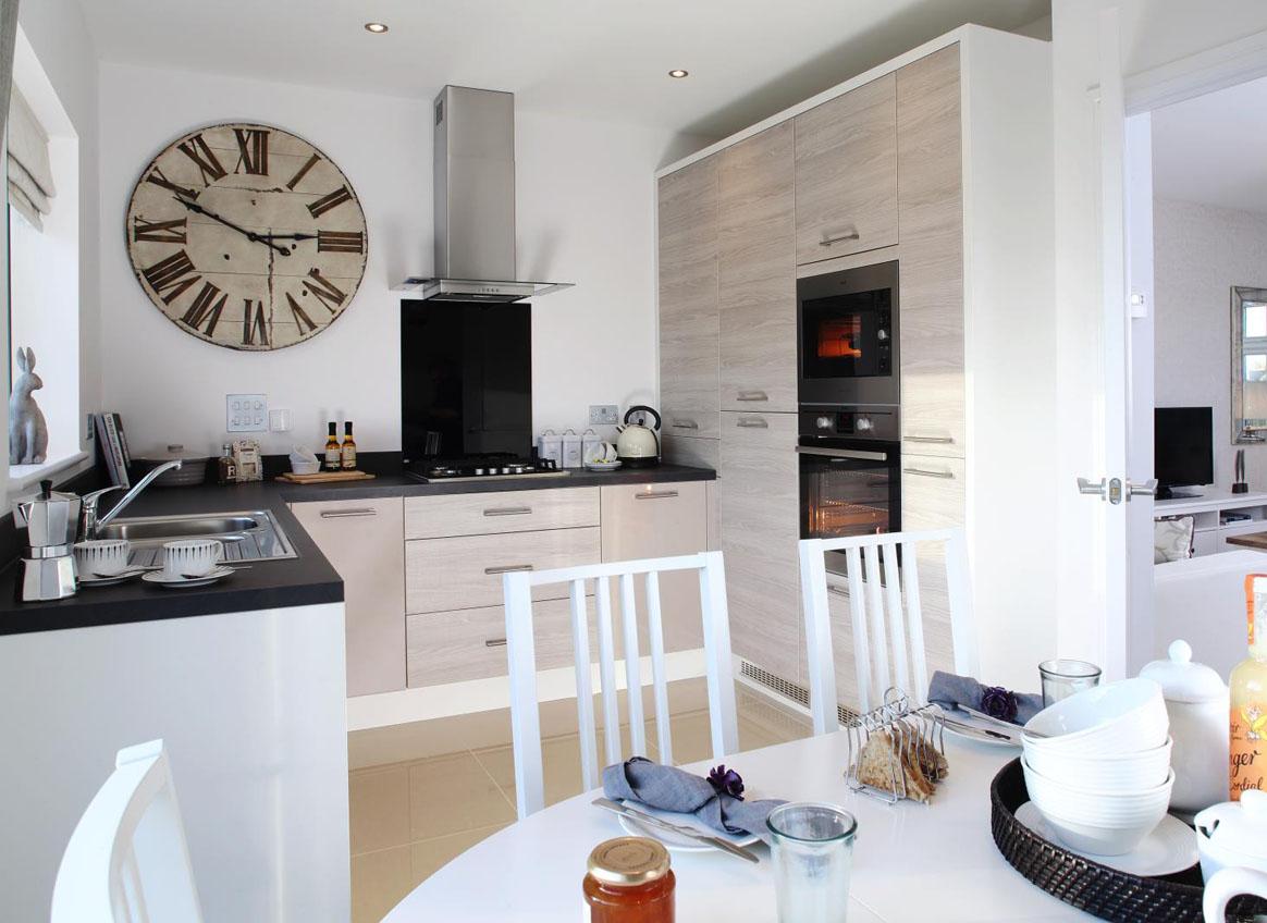 the-malvern-kitchen-27846-medium