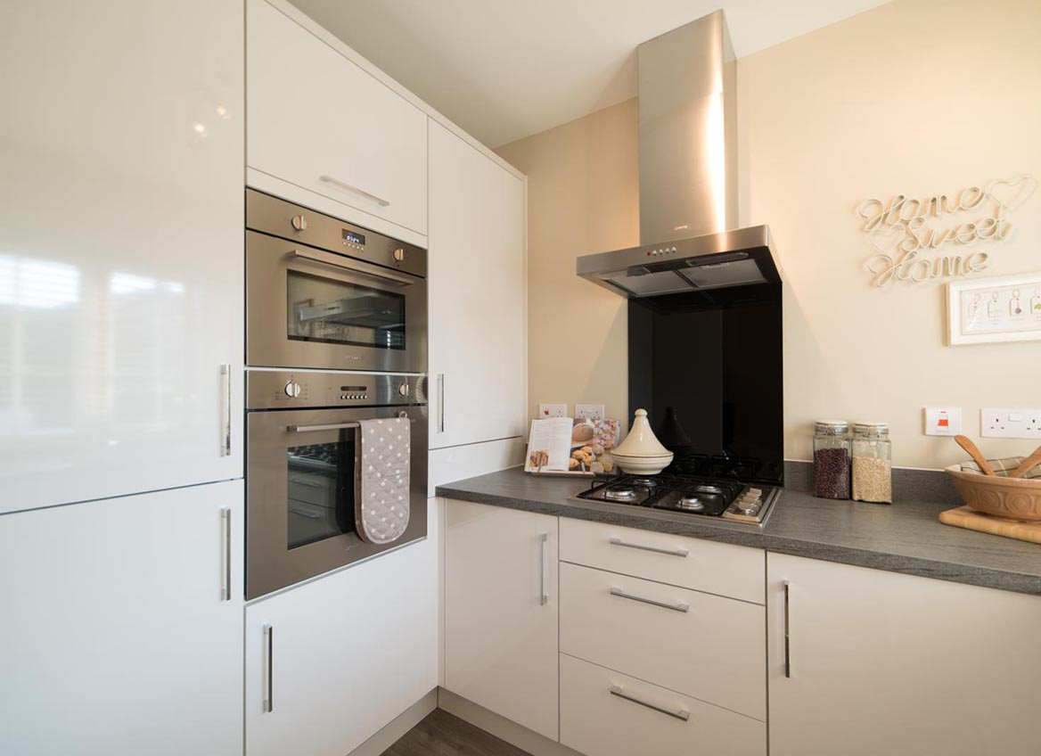 evesham-kitchen-30755