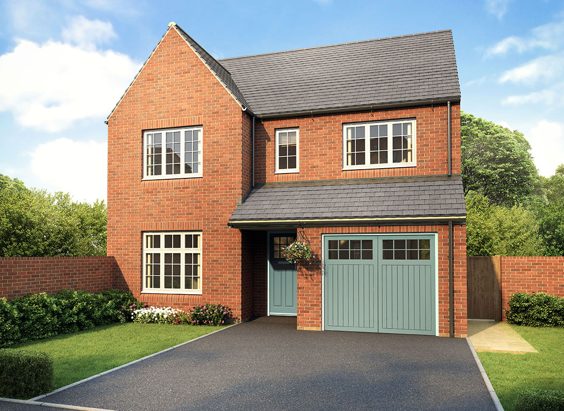 bloxhamvale-oxford-cgi-plot28