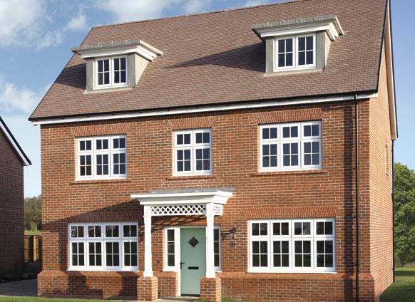 cheltenham-brick-elevation-1