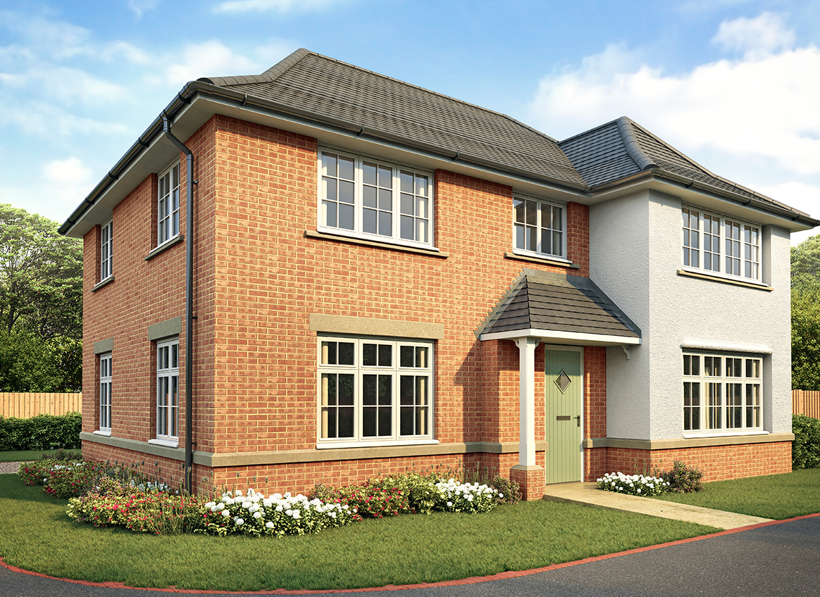 kingsbourne-shaftesburyb1-brick-render