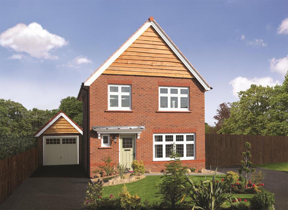 warwick-exterior-brick-22273x