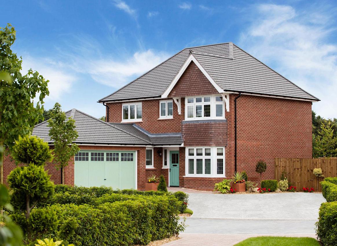 canterbury-brick-exterior-33923