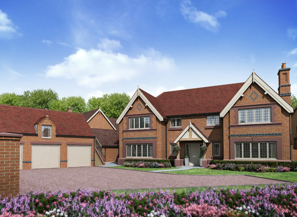 images-redrow-co-uk-strettongreen-cheshire-mentmore