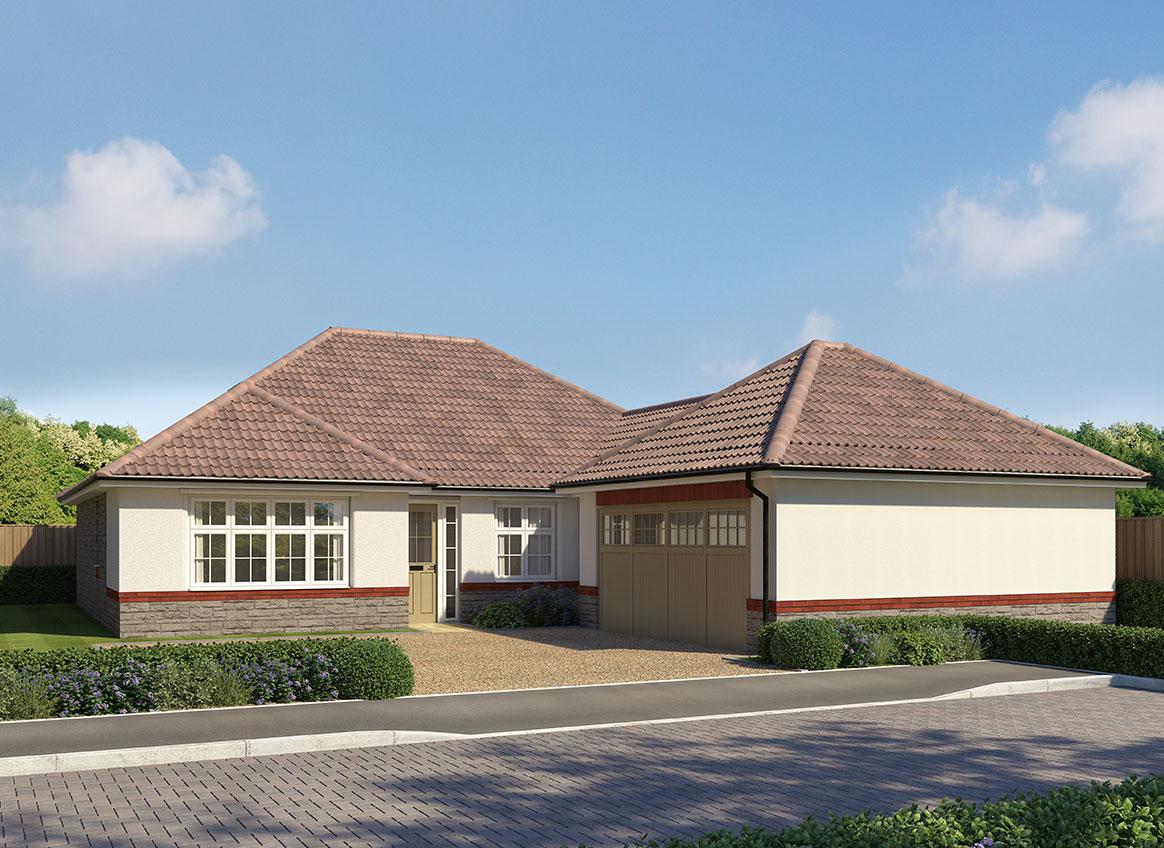 3120-18-glenwood-park-phase-3-bournemouth-stone-hr