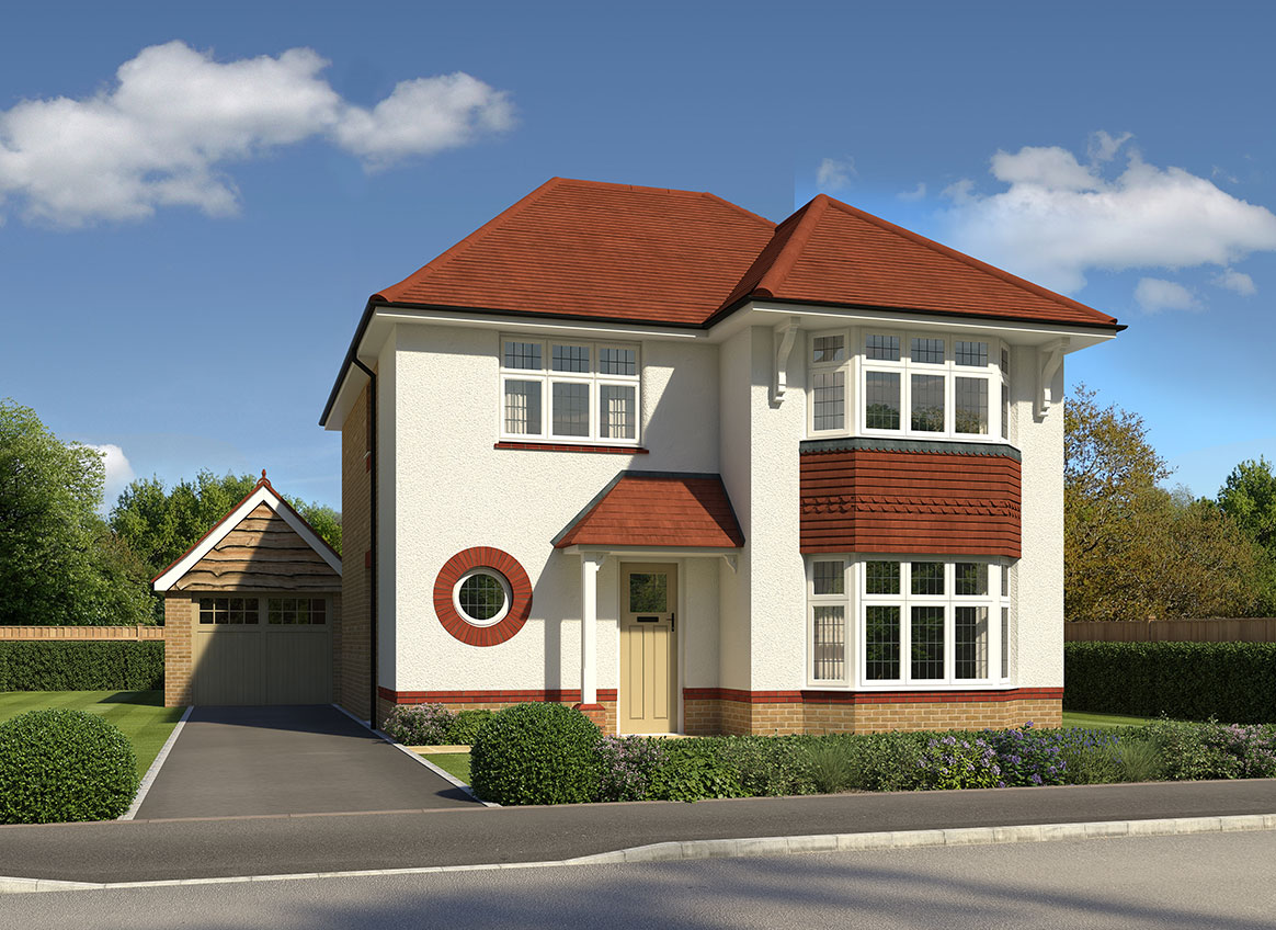 the-mulberries-leamington-lifestyle-render