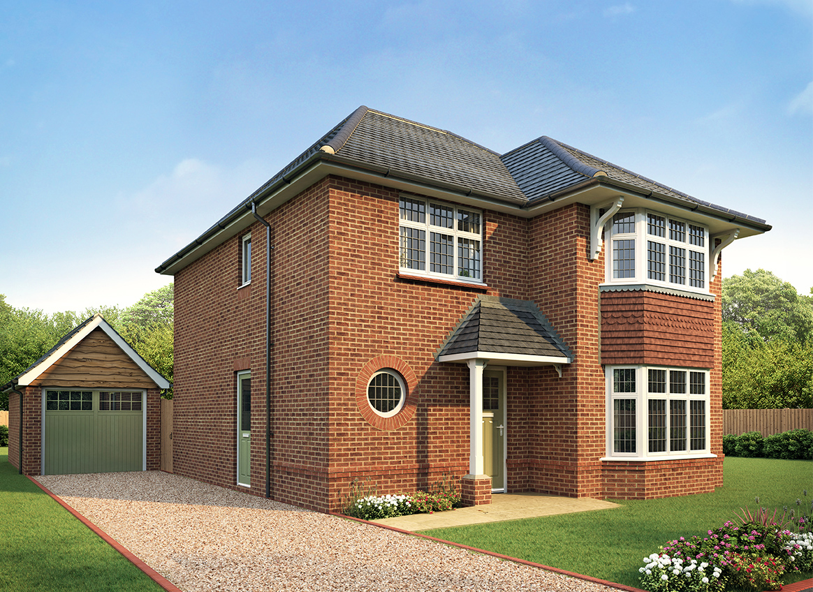 leamington-lifestyle-oak-leigh-gardens