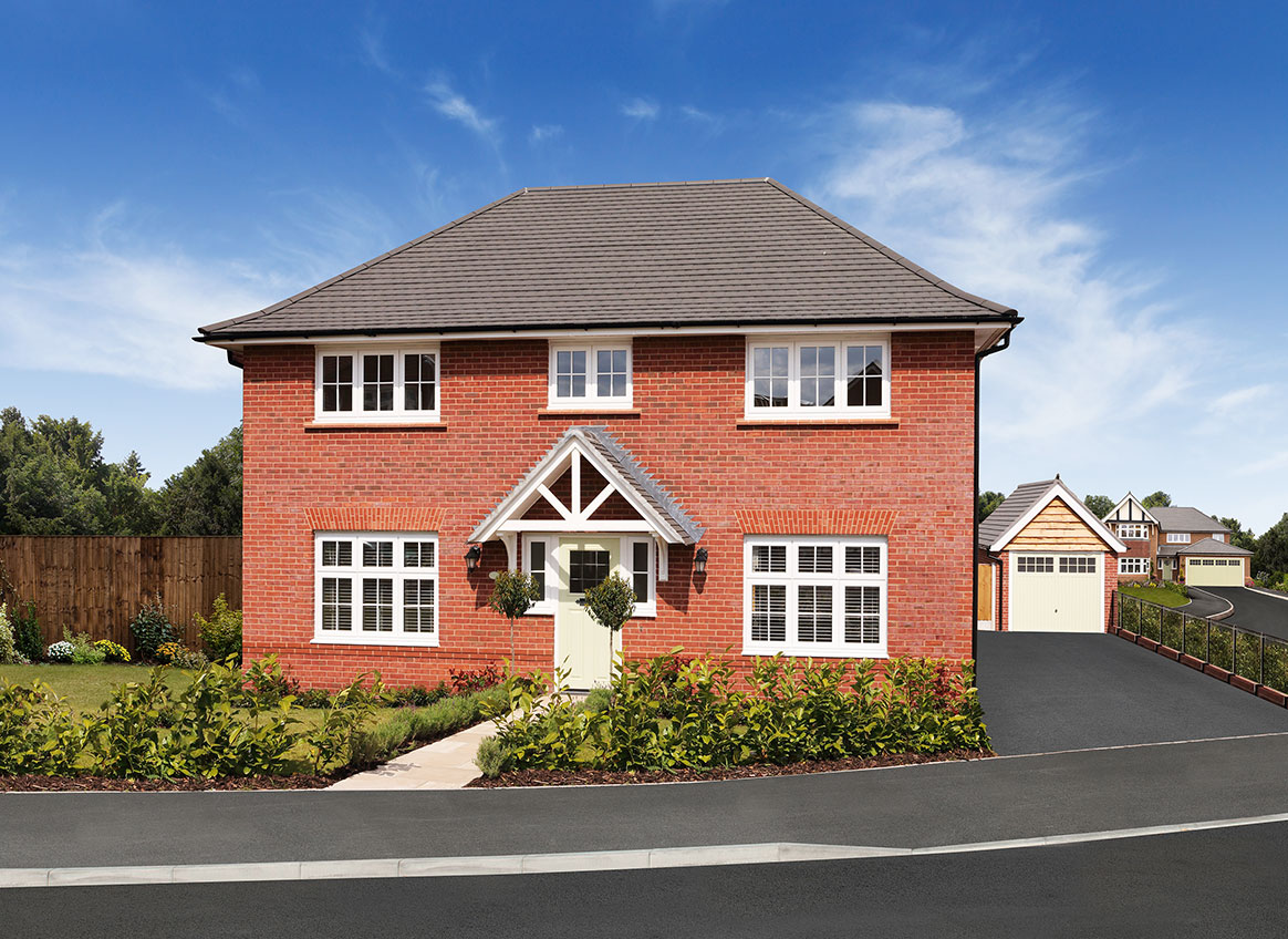 harrogate-lifestyle-external-brick-32390