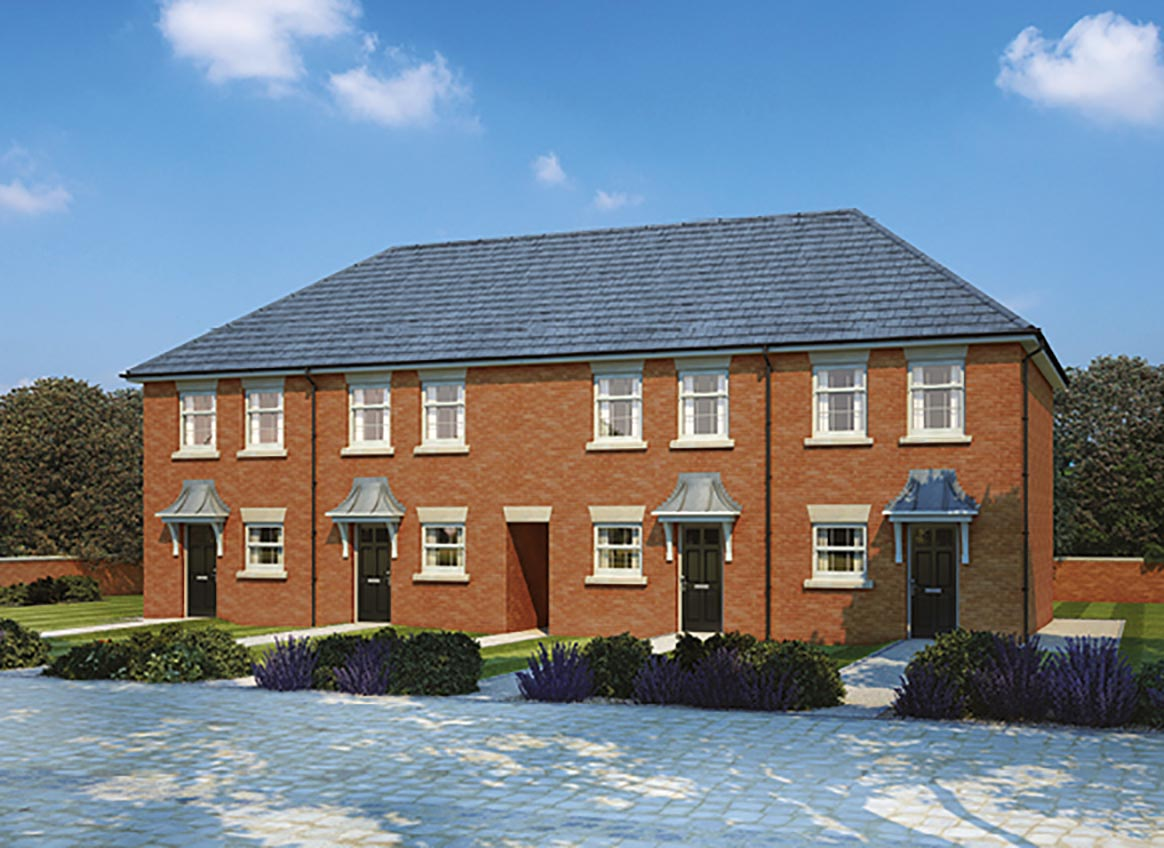 earls-park-porchester-cgi