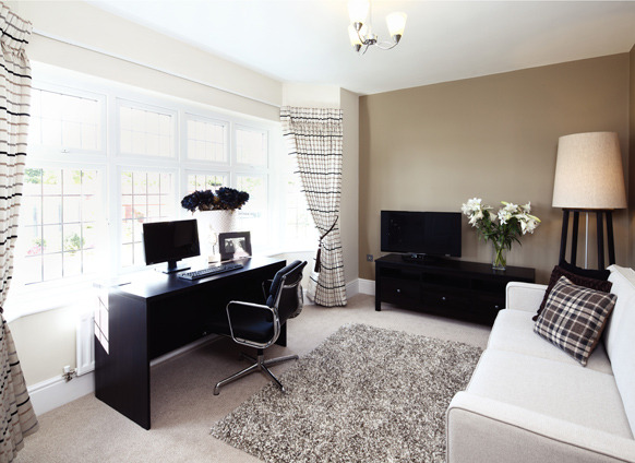 images-redrow-co-uk-lancaster-balmoral-20942