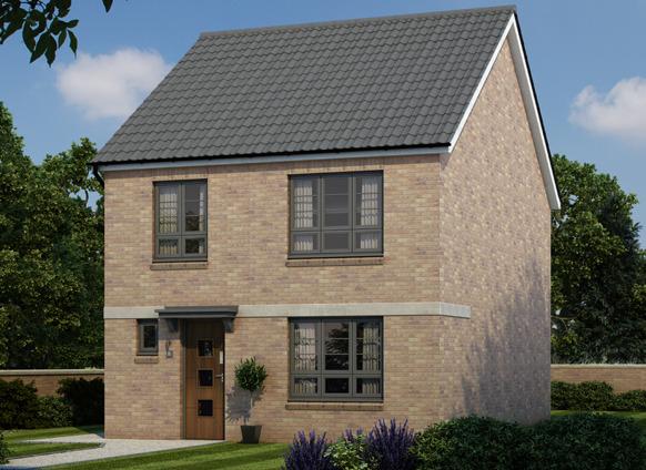abode-1130-brick-hr