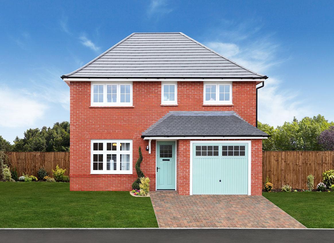 rowleygrange-shrewsbury-42757