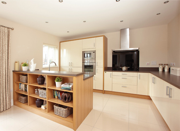 images-redrow-co-uk-sunningdale-eseries-24667