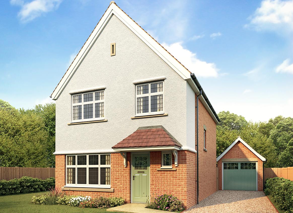 kingsbourne-warwicka1-brick-rendercgi