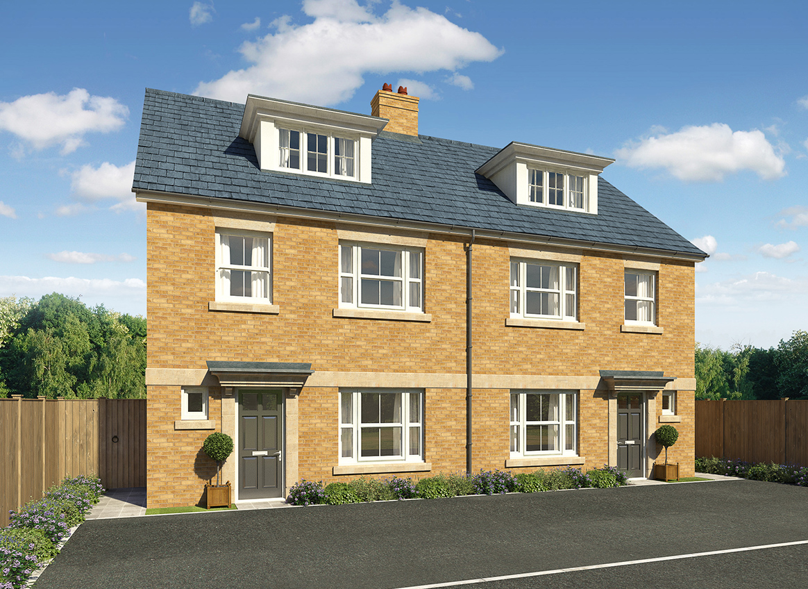 321619regent-square-ebbsfleet-phase-2-montpellierbrickdraft1