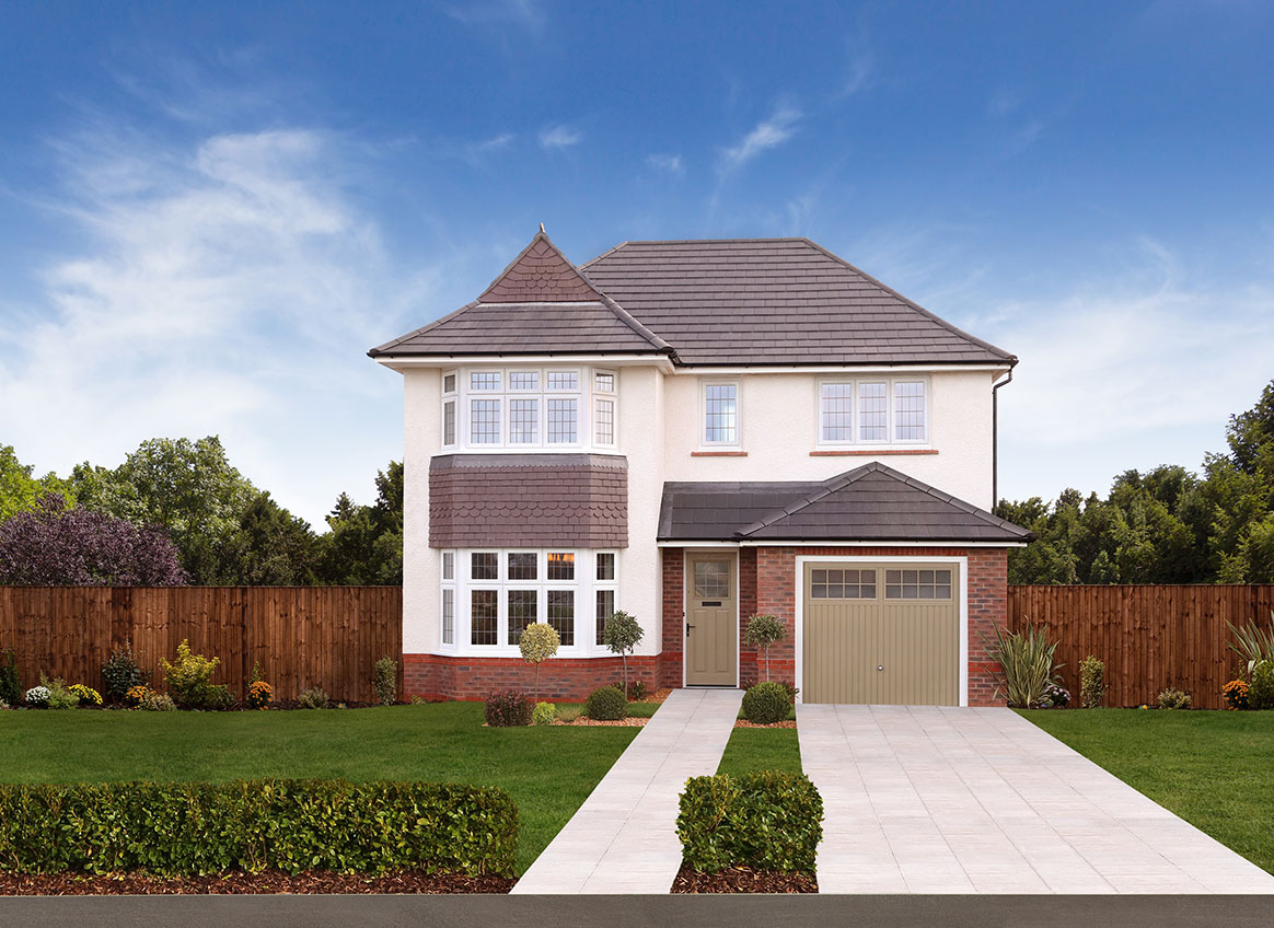 oxford-lifestyle-render-40699