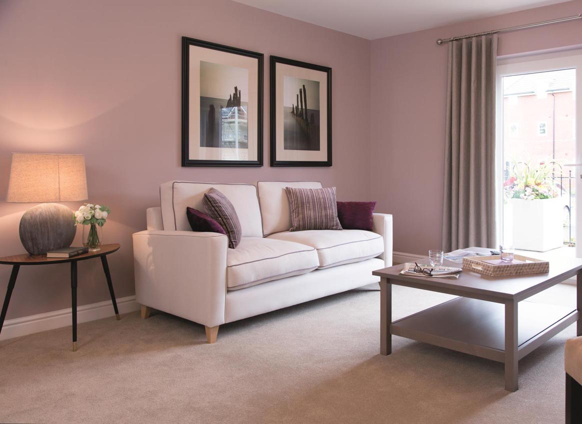 Springfield Apartments at Summerhill Park | New 2 bedroom ...