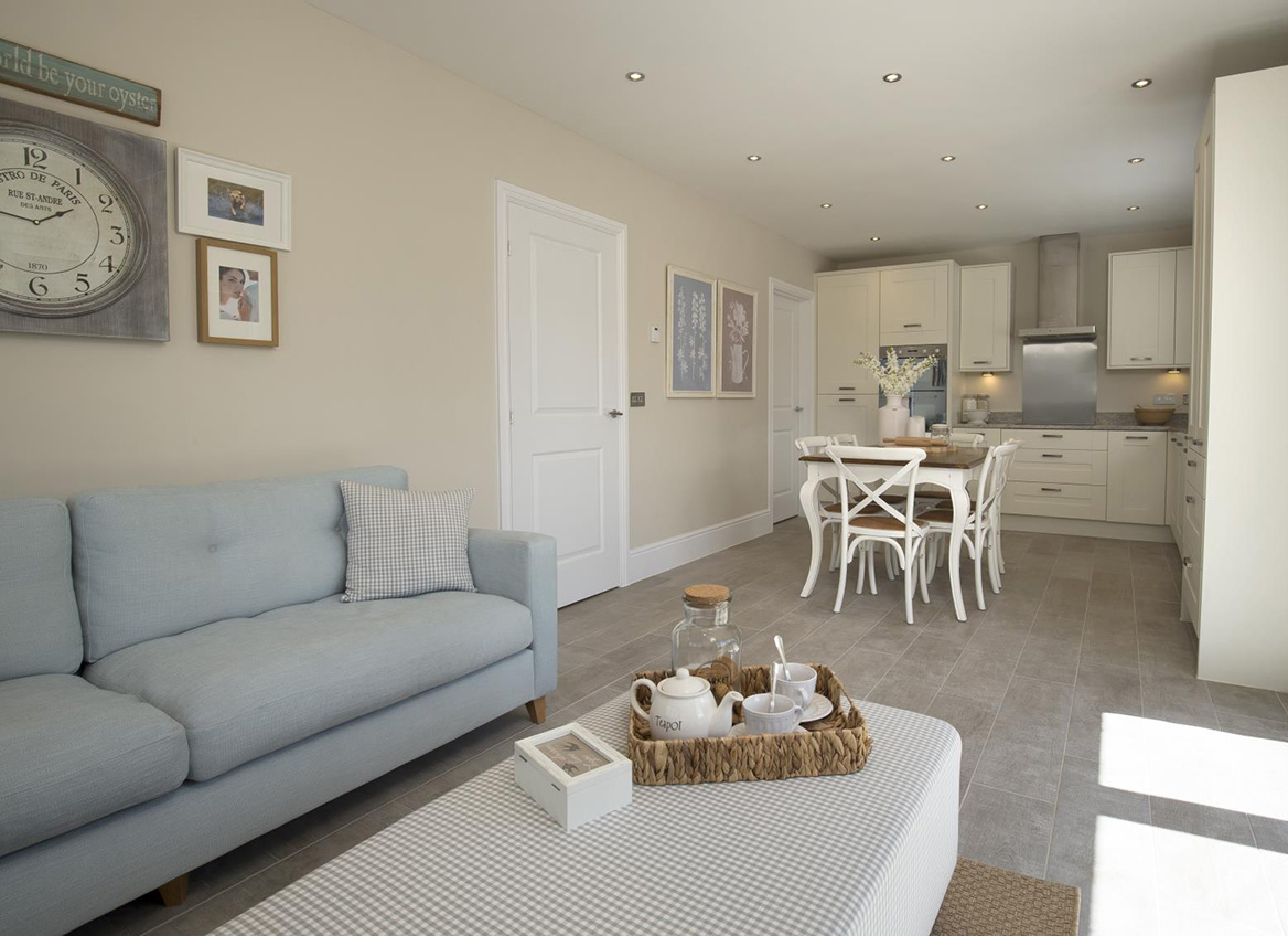 shaftesbury-approved-open-plan-29318