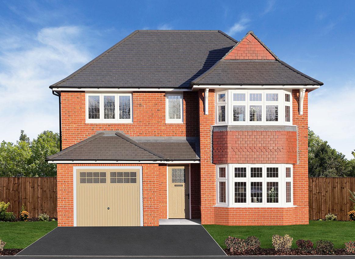oxford-lifestyle-external-brick-42752