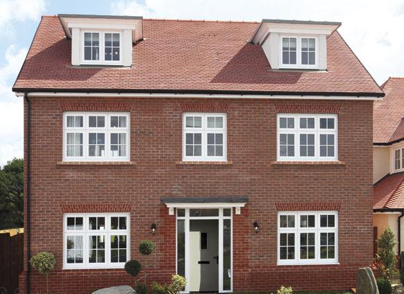 hampstead-56-brick-10712