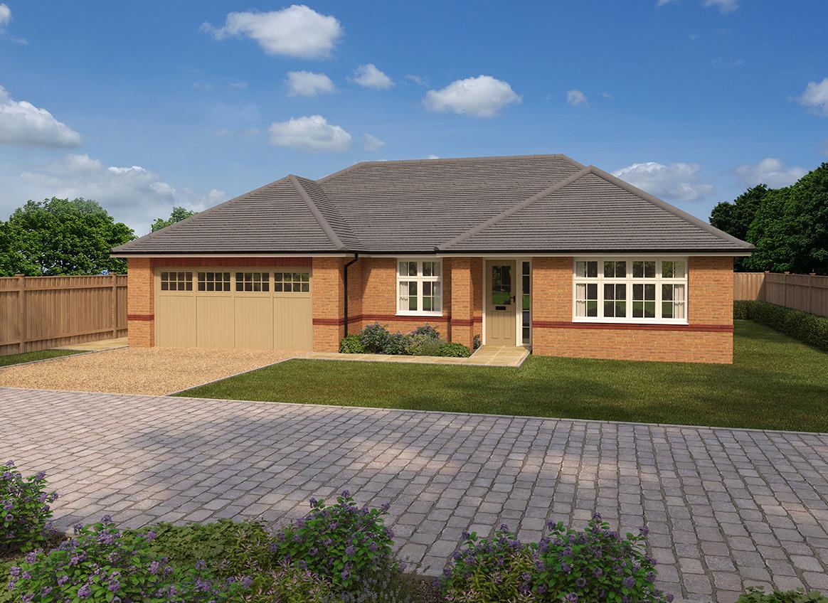 weymouth-bungalow-brick-cgi