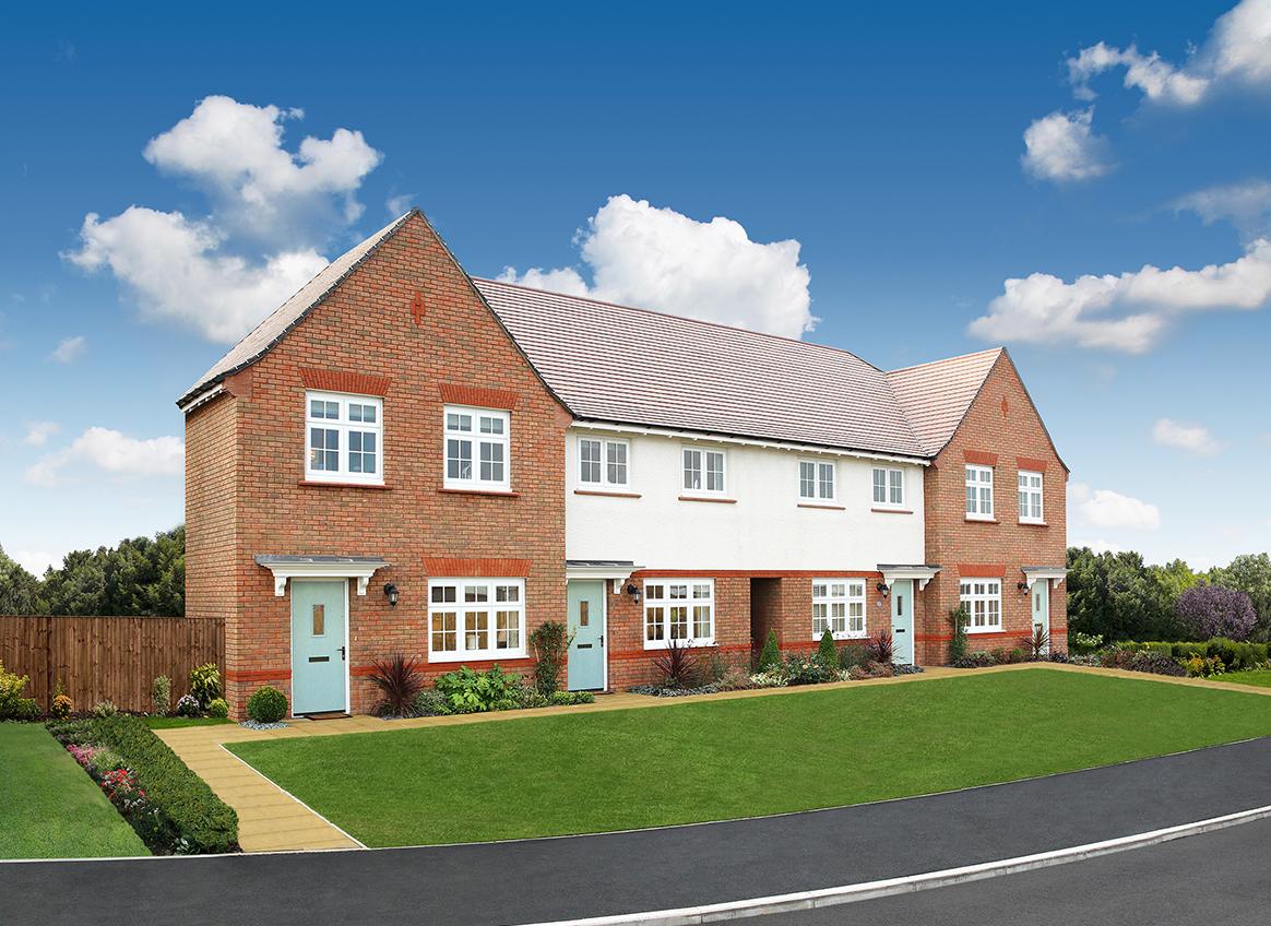 ledbury-3-exterior-brick-render-31614