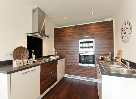 images-redrow-co-uk-broadway-eseries-24927