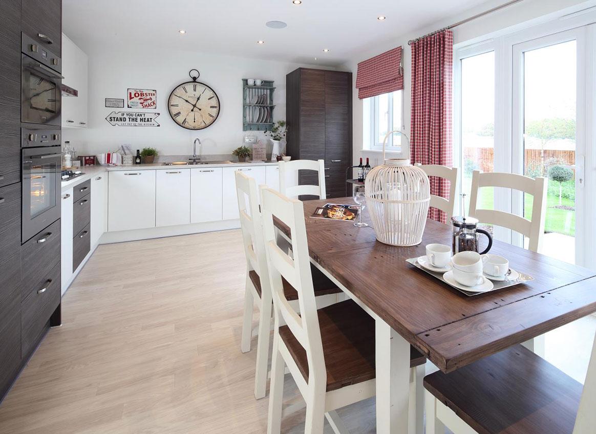 kensington-kitchen-35134