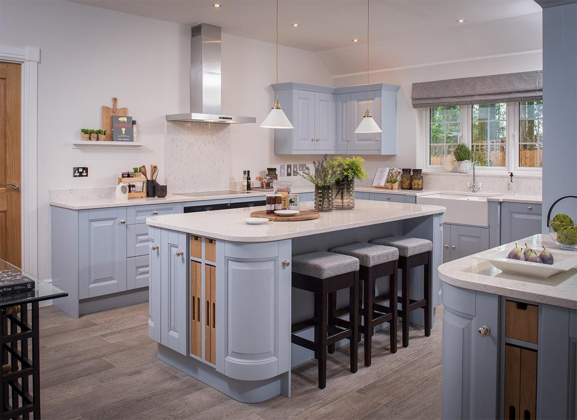 elm-kitchen-38364