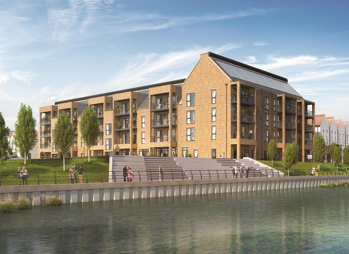 temple-wharf-riverside-court-block-a-new