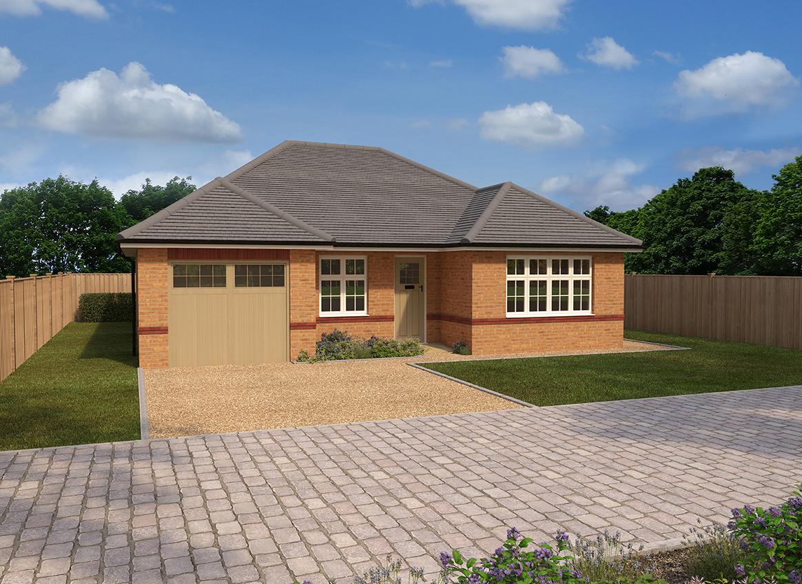 fairford-bungalow-brick-cgi