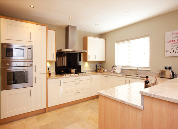 images-redrow-co-uk-balmoral-eseries-24648