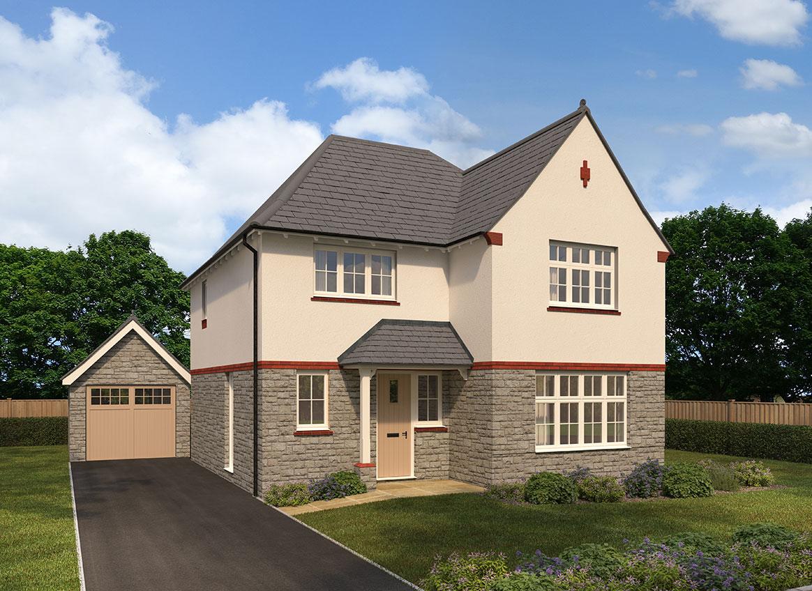 tinkinswoodgreen-cambridge-stone-render