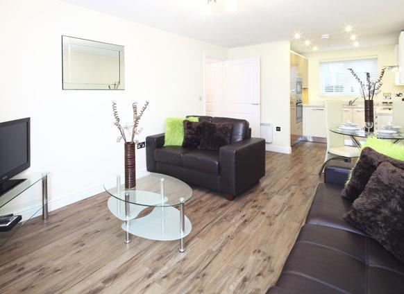apartments-4823