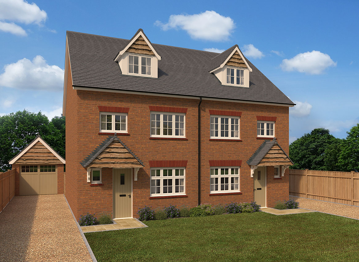 grantham-semi-detached-brick-cgi
