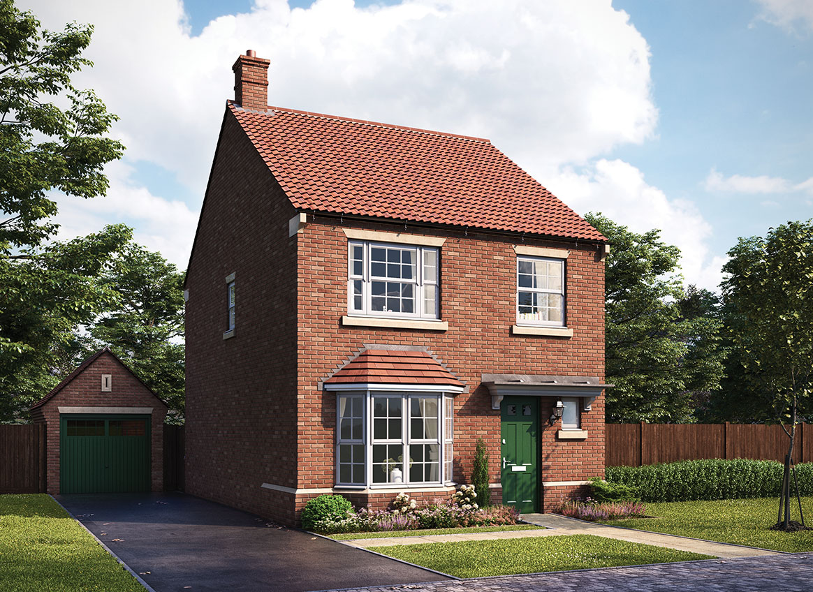 churchfields-cusworth-brick-cgi