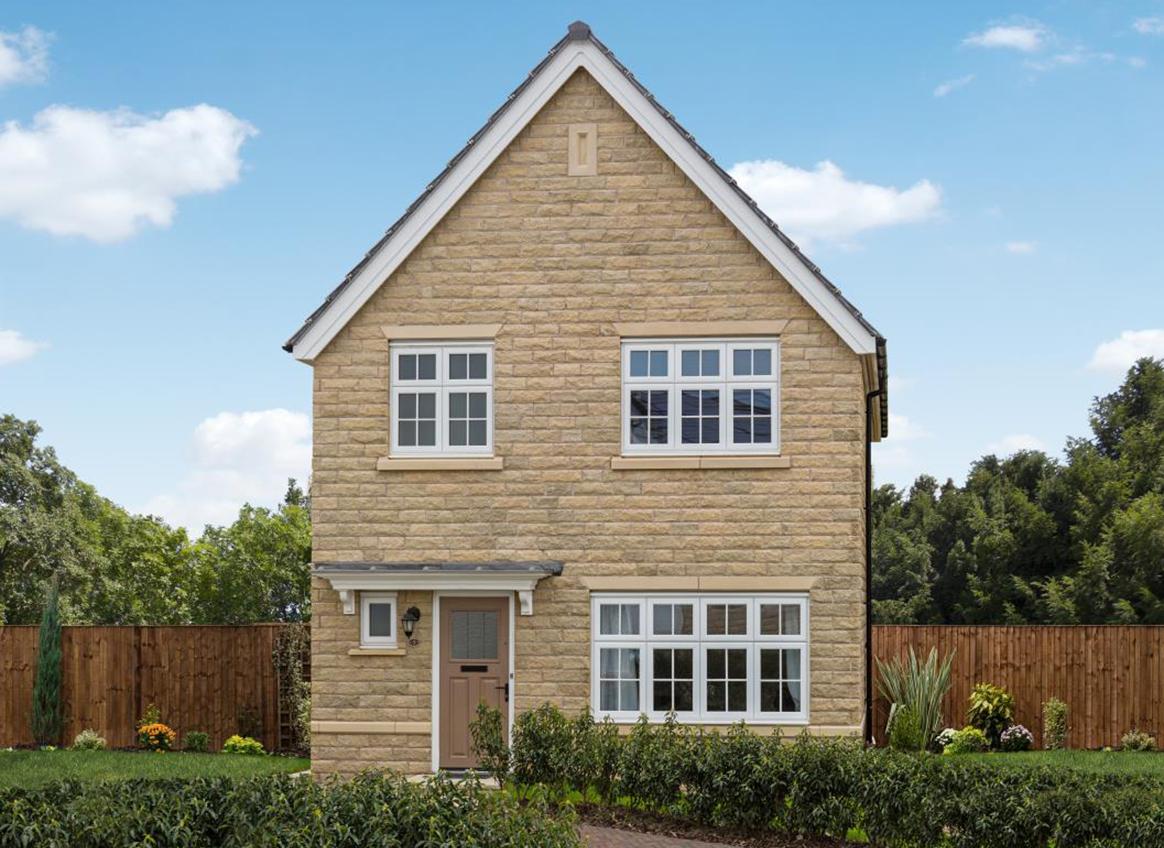 warwick-exterior-stone-29238x