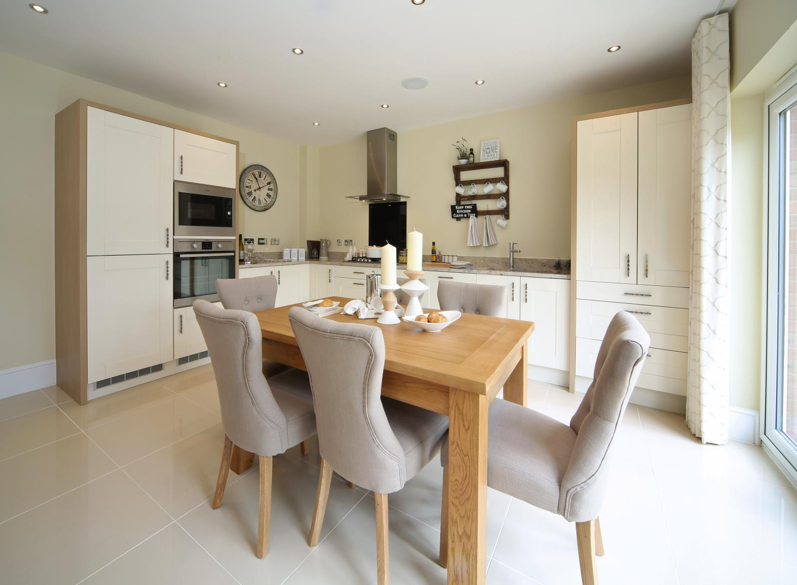 marlow-kitchen-27661