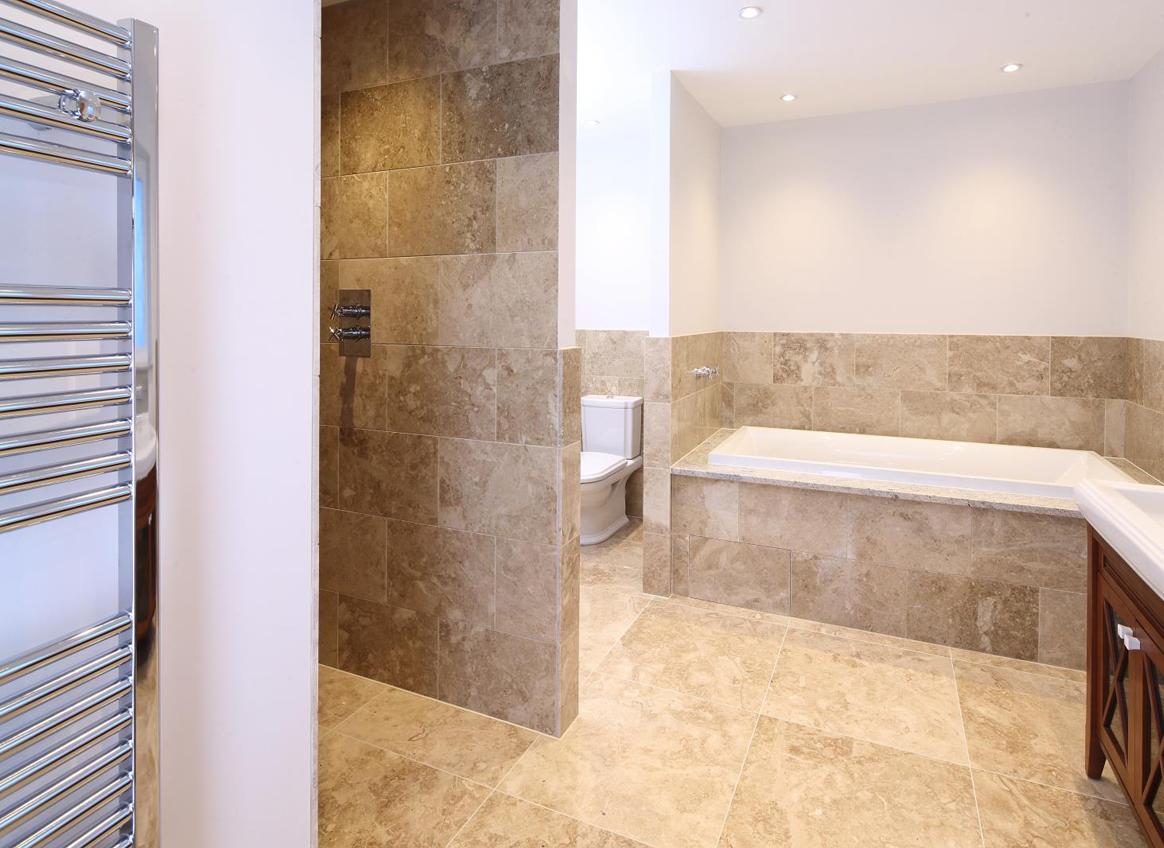 highfield-bathroom-28232