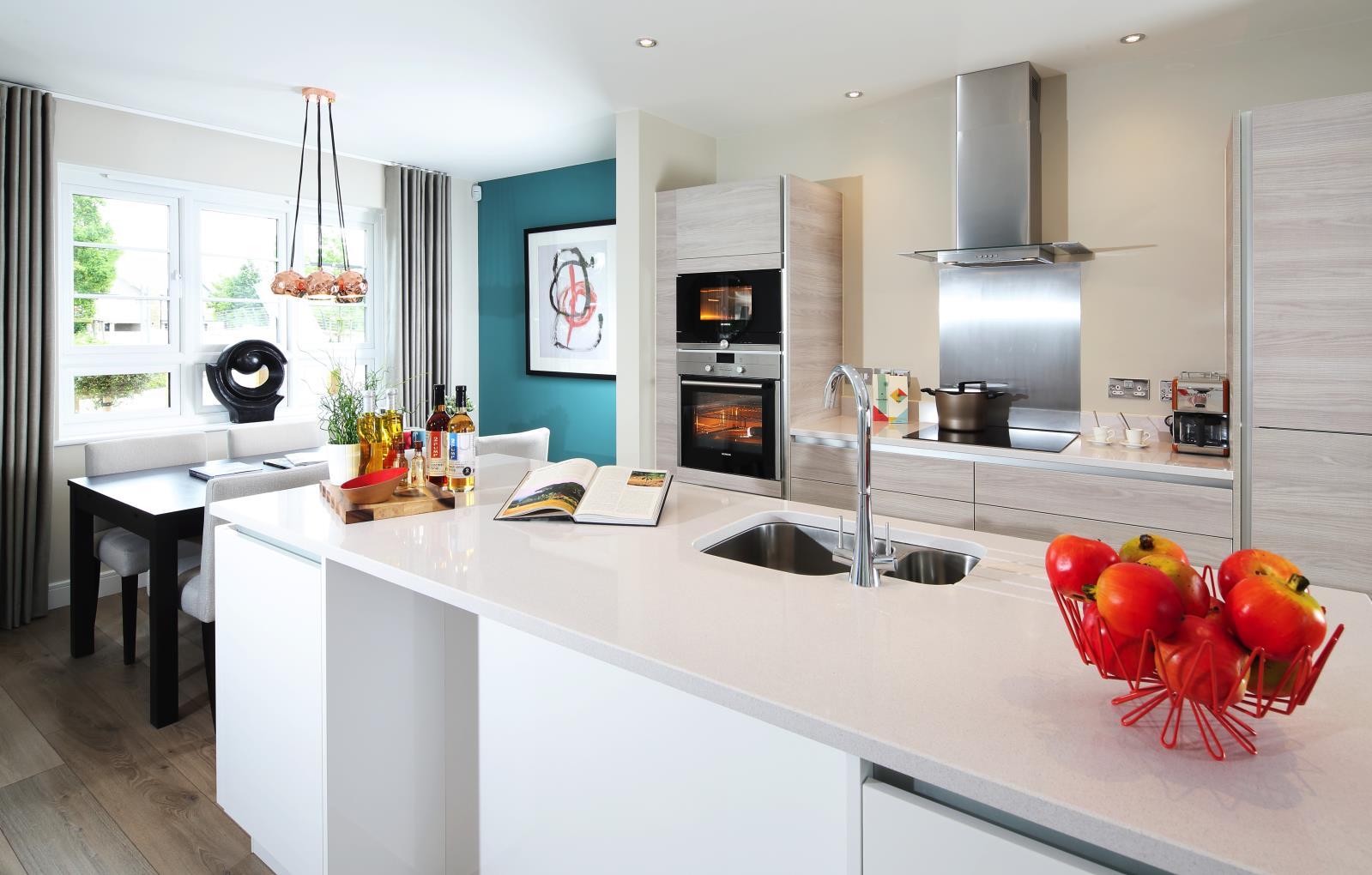 abode-st-neots-living-kitchen-30109-medium