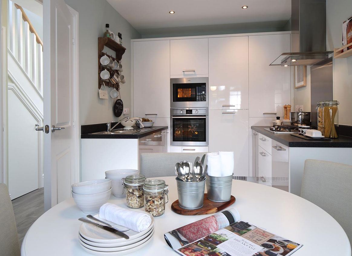 thekenilworth-kitchen-34848