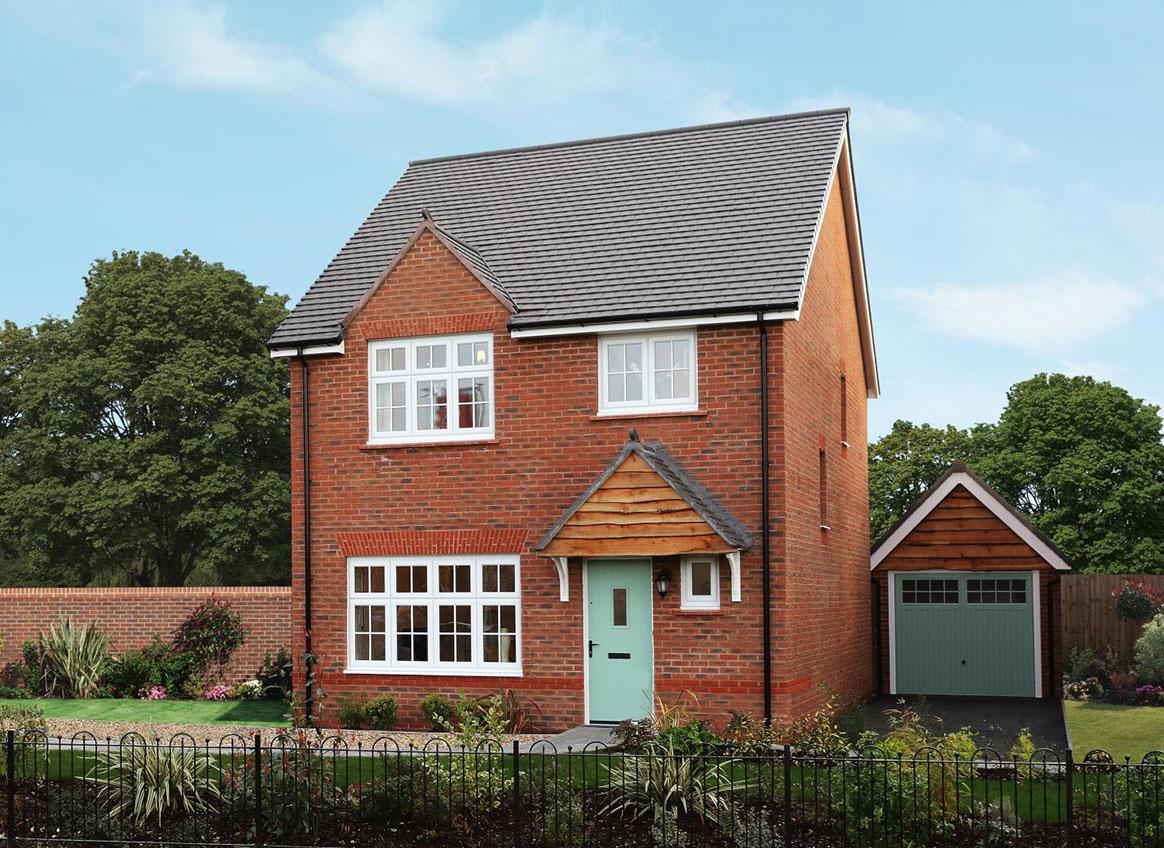 stratford-exterior-brick-30805