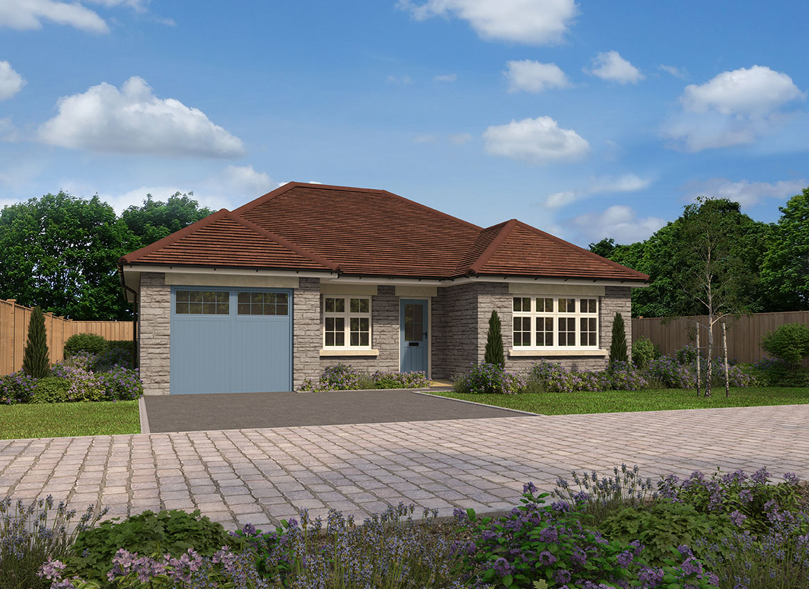 glenwoodpark-fairford-cgi
