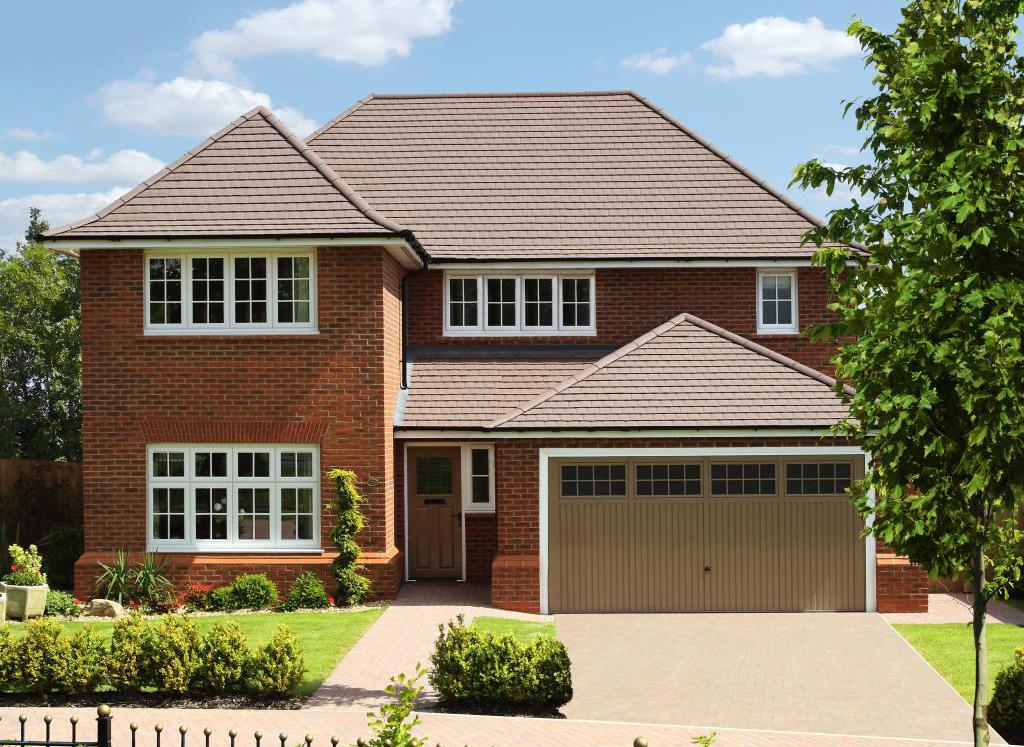 sunningdale-exterior-brick-31739
