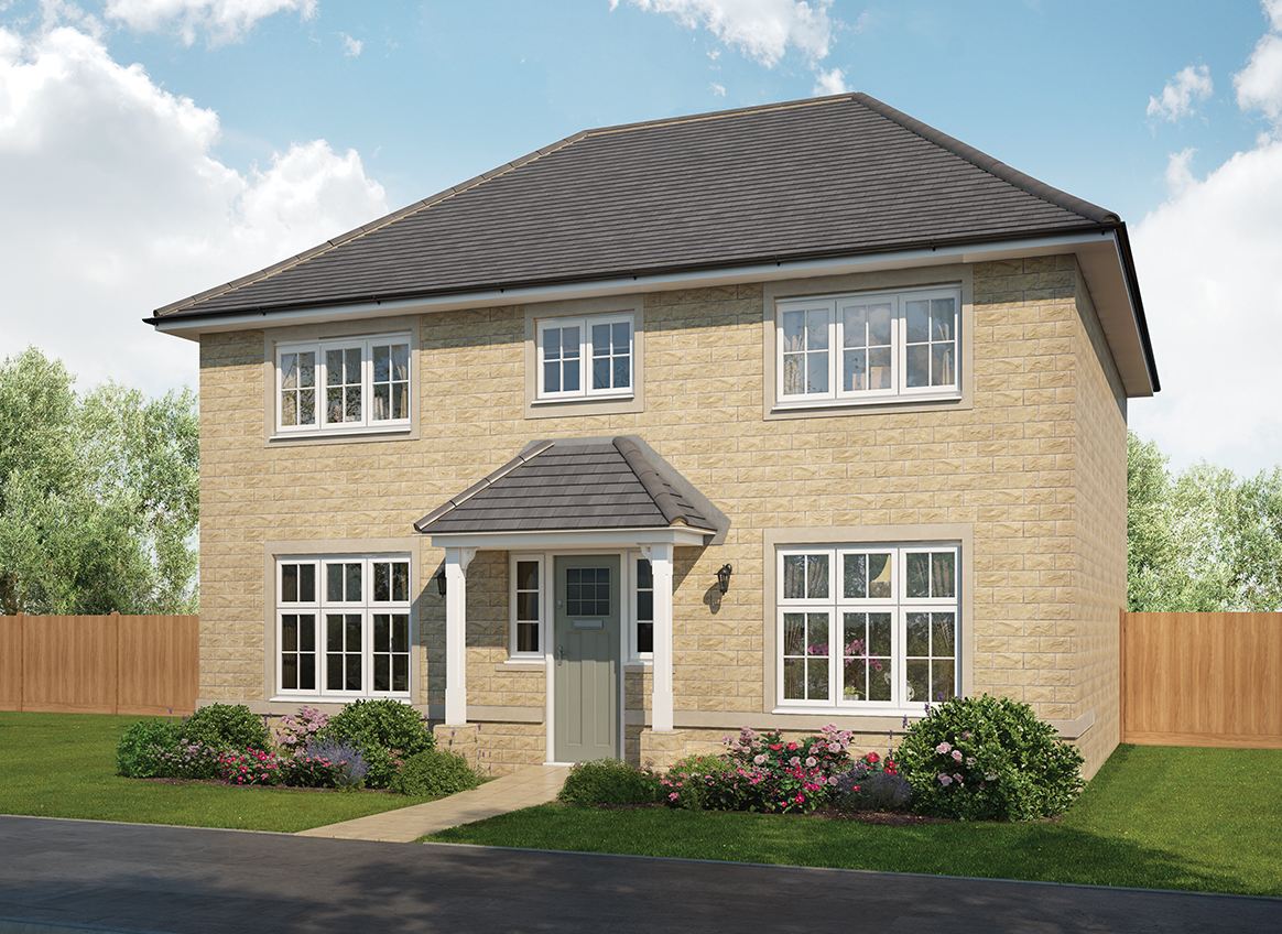 harrogate-lifestyle-stoney-bank-chase-cgi