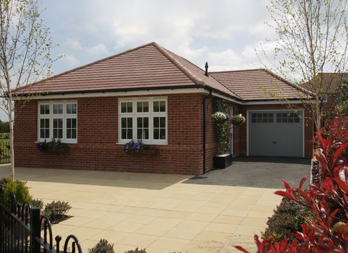 the-orchards-hadleigh-external-47584